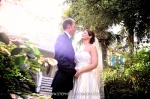 The Wetherington Wedding, Cottage on the Creek at Shem Creek, Mt. Pleasant, SC